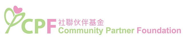 Community Partner Foundation